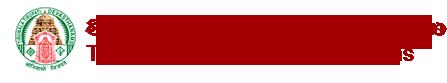 Room tirupati booking online TTD 300